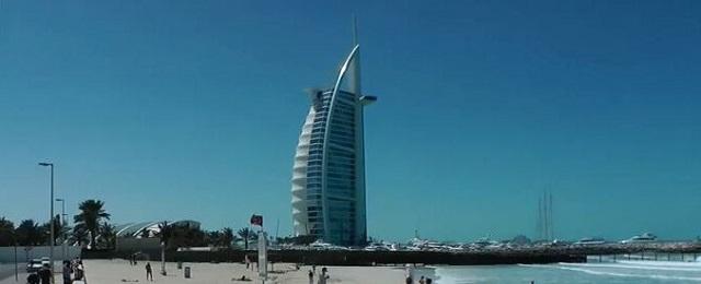 Soubor:Dubai - 003.JPG