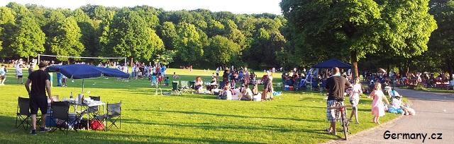 Soubor:Parky v nemecku - mnichov.jpg