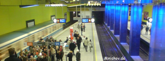 Soubor:Metro - mnichov - mf.JPG