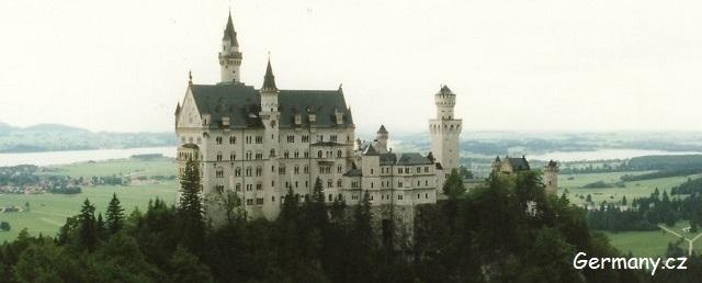 Soubor:Neuschwanstein-zamek-Nemecko.jpg