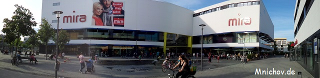 Soubor:Mira - Nakupni centrum Mnichov.jpg