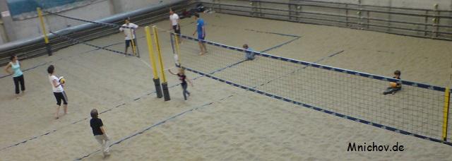 Soubor:Beach volejbal v Mnichove.JPG