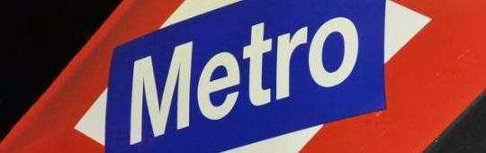Soubor:Metro-v-Madridu.jpg