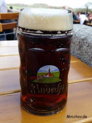 pivo Andechser
